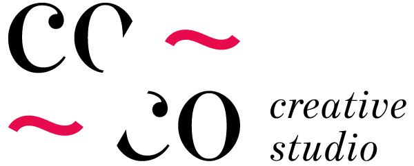 Coco Creative Studio